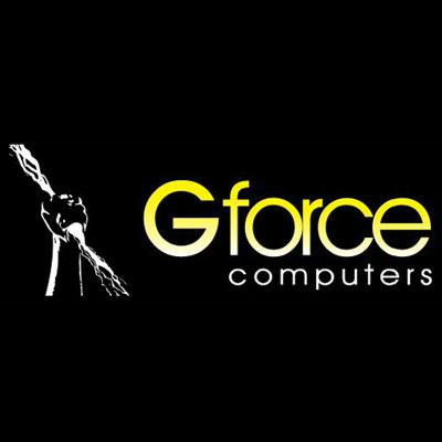 Gforce Computers