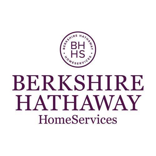 Donna Egan | Berkshire Hathaway HomeServices Cal Properties
