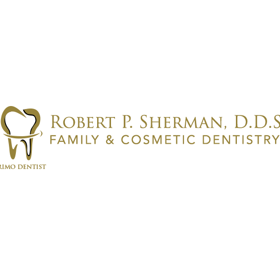 Bates County Dental Center