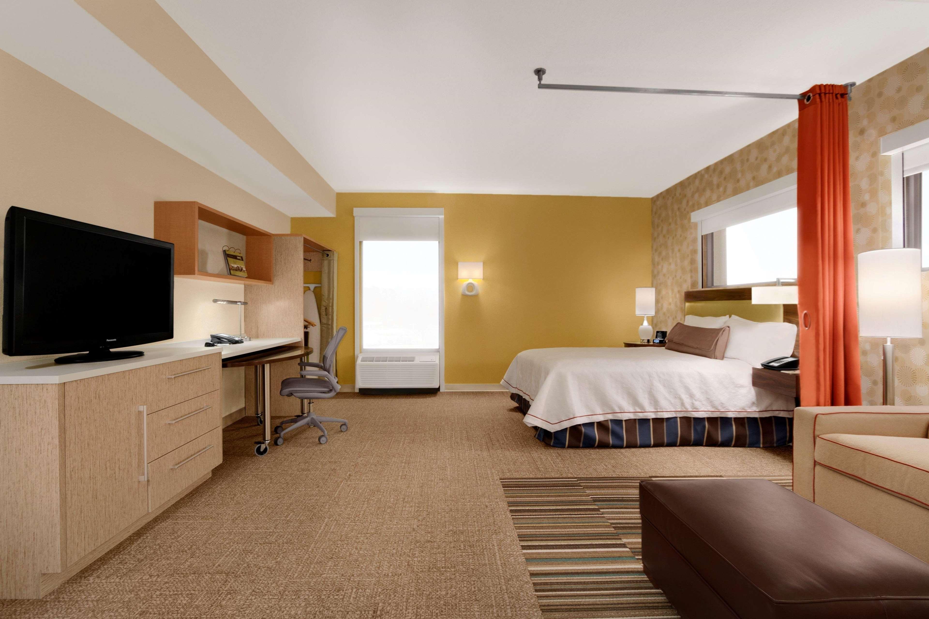 Home2 Suites by Hilton Lexington Park Patuxent River NAS, MD image 16