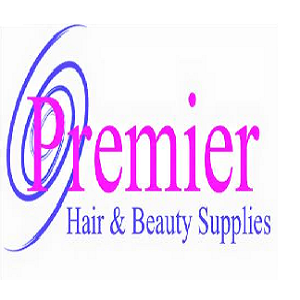 Premier Hair and Beauty Supplies