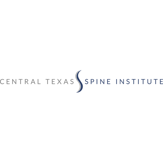 Central Texas Spine Institue