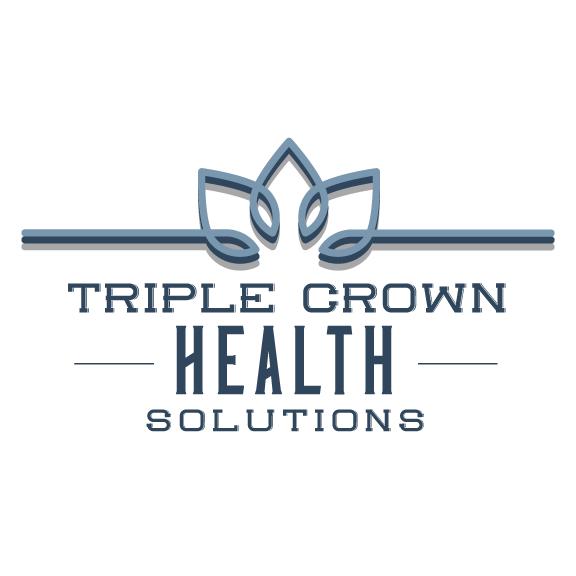 Triple Crown Health Solutions