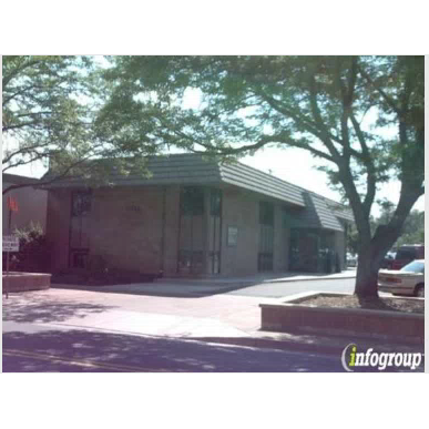 Holliway Insurance Agency image 0