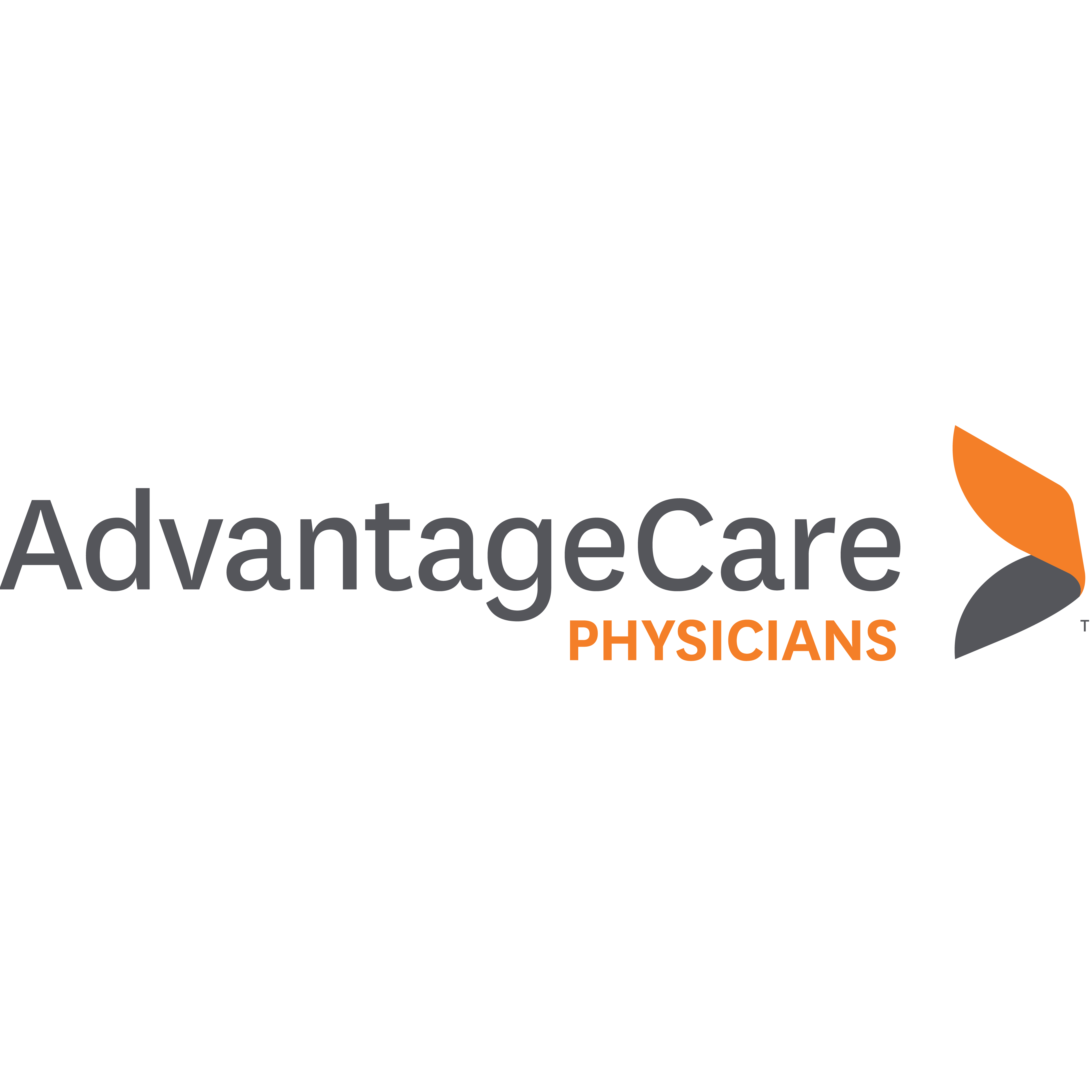 AdvantageCare Physicians - Hicksville Medical Office
