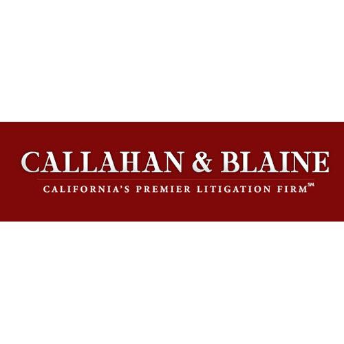 Callahan & Blaine