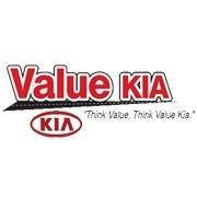Value Kia - philadelphia, PA - Auto Dealers