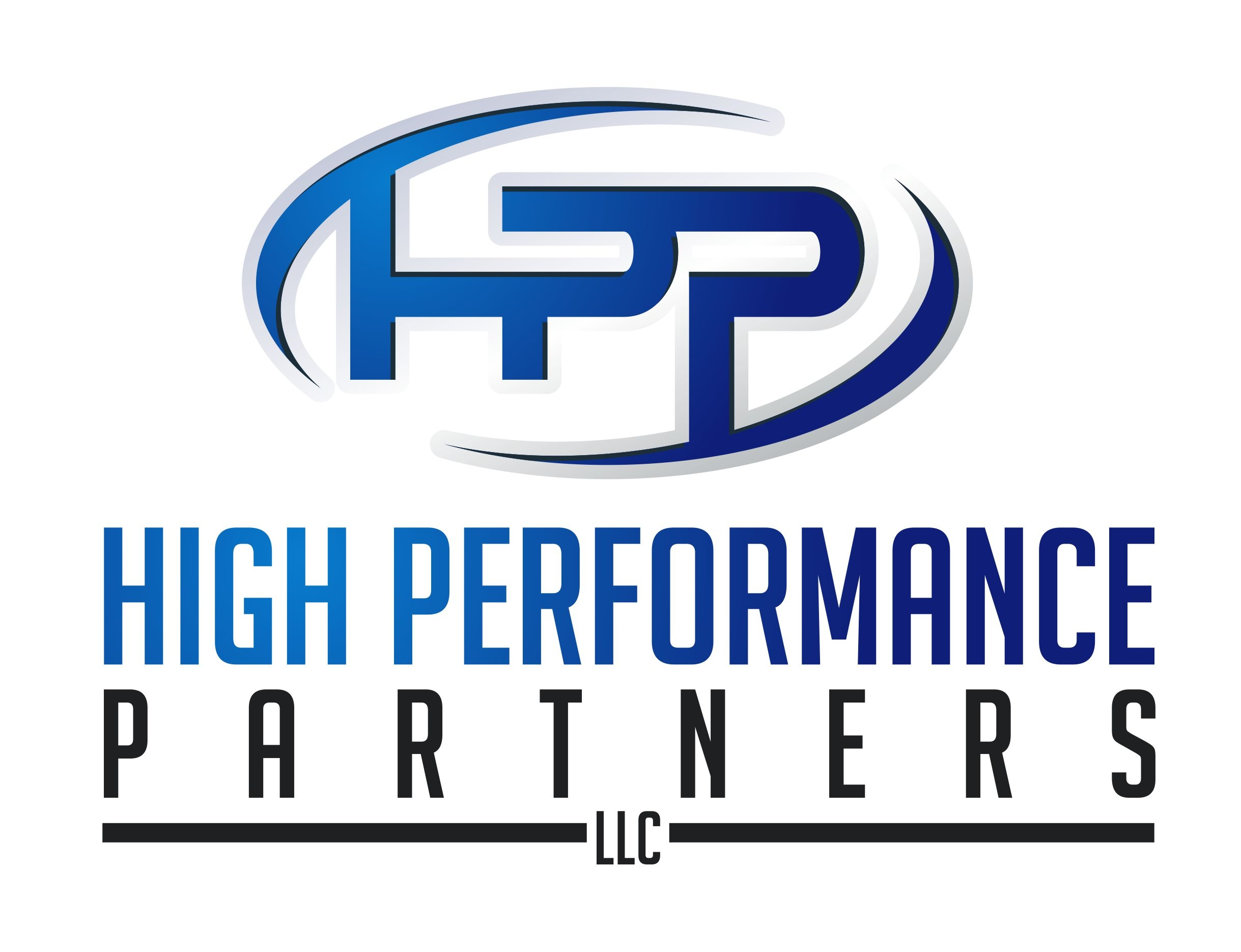 High Performance Partners LLC