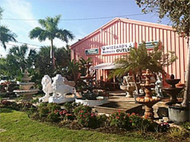 Williams Magical Garden Center & Landscape Inc image 0