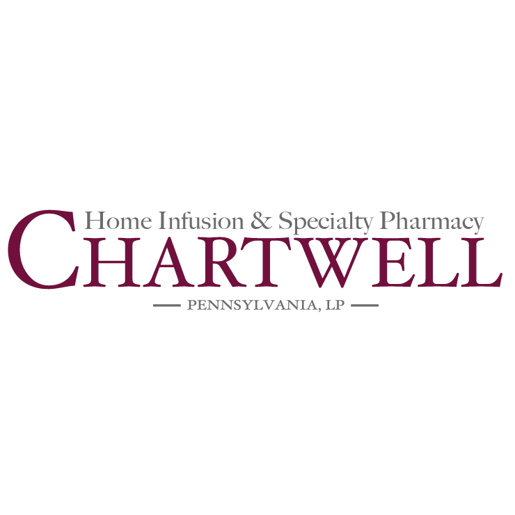 Chartwell Pennsylvania LP, Home Infusion, Specialty Pharmacy and Enteral Nutrition