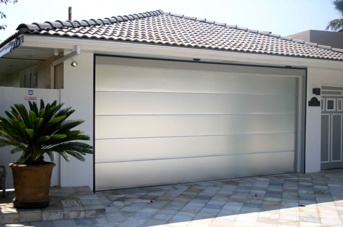 Garage Door Repair Hayward image 5