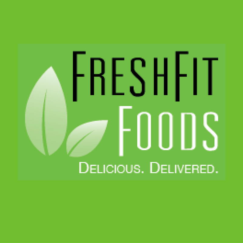 Fresh Fit Foods