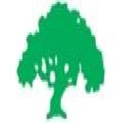 Larsen Landscape & Tree Service image 0