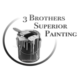 3 Brothers Superior Painting