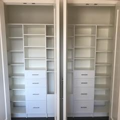 The Closet Gallery image 24