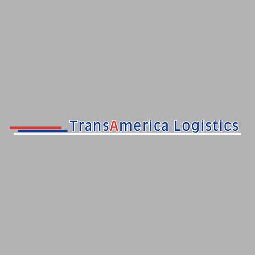 Transamerica Logistics Inc
