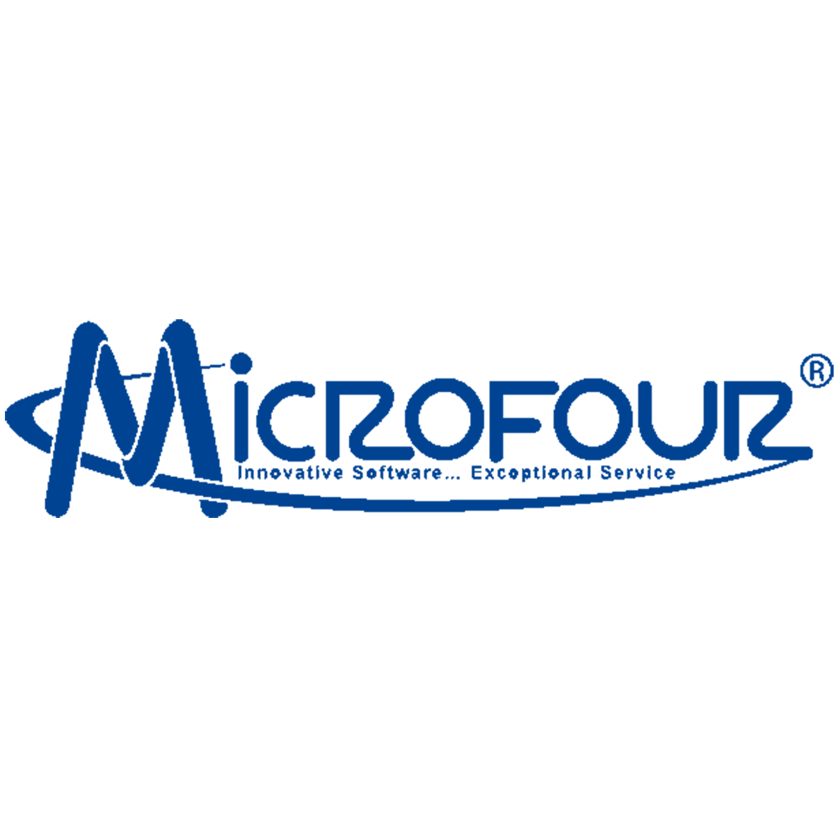 MicroFour Inc. - Amarillo, TX 79106 - (800)235-1856 | ShowMeLocal.com