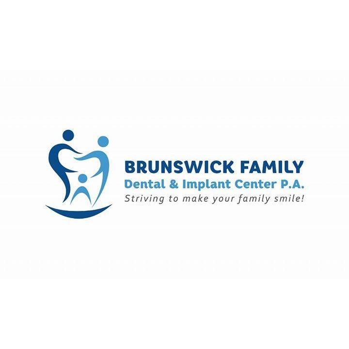 Brunswick Family Dental & Implant Center