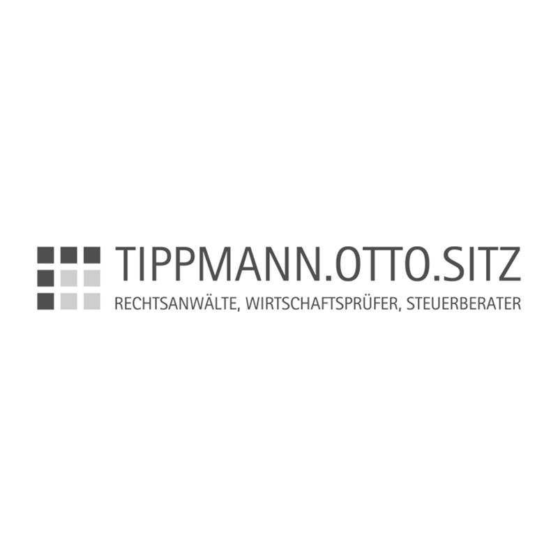 Rechtsanwälte Tippmann & Otto