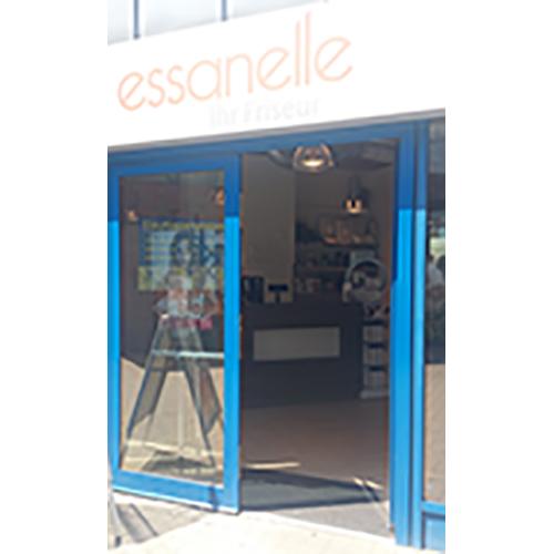 essanelle Ihr Friseur Aschersleben E-Center