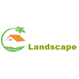 Montes Landscaping
