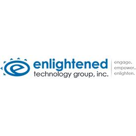Enlightened Technology Group, Inc.