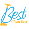 Best Clean Ever