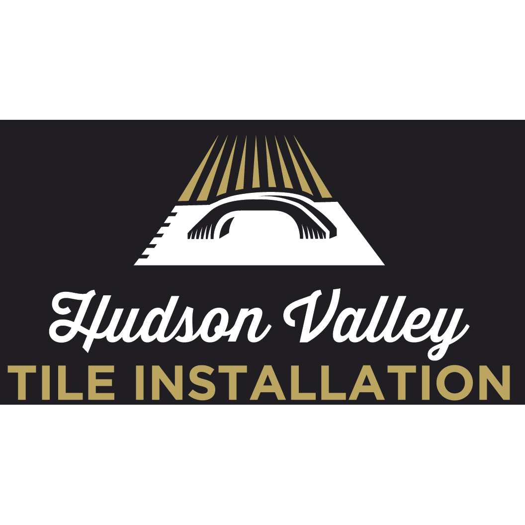 Hudson Valley Tile Installation