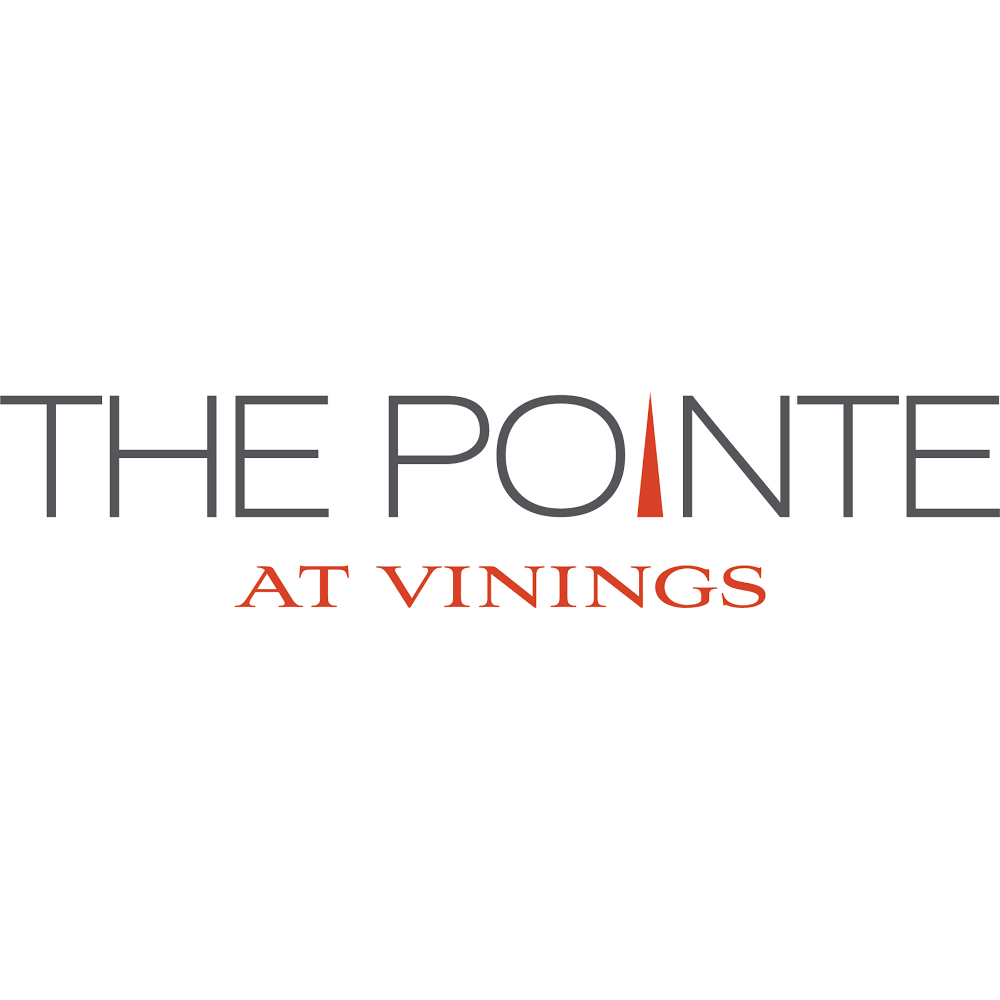 The Pointe at Vinings - Atlanta, GA - Apartments