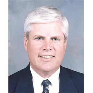 Larry Malmsten - State Farm Insurance Agent