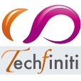 TechFiniti | Digital Marketing & Website Design Agency