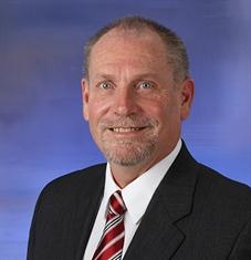 Bruce Christenson - Ameriprise Financial Services, Inc. - Closed image 0