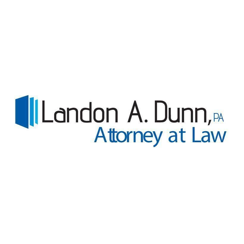 Landon A. Dunn, P.A.