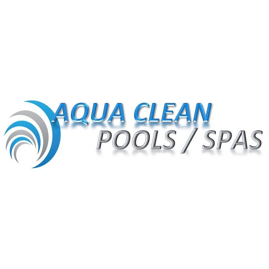 Aqua Clean Pool Service / Spas