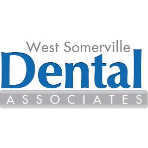 West Somerville Dental Associates