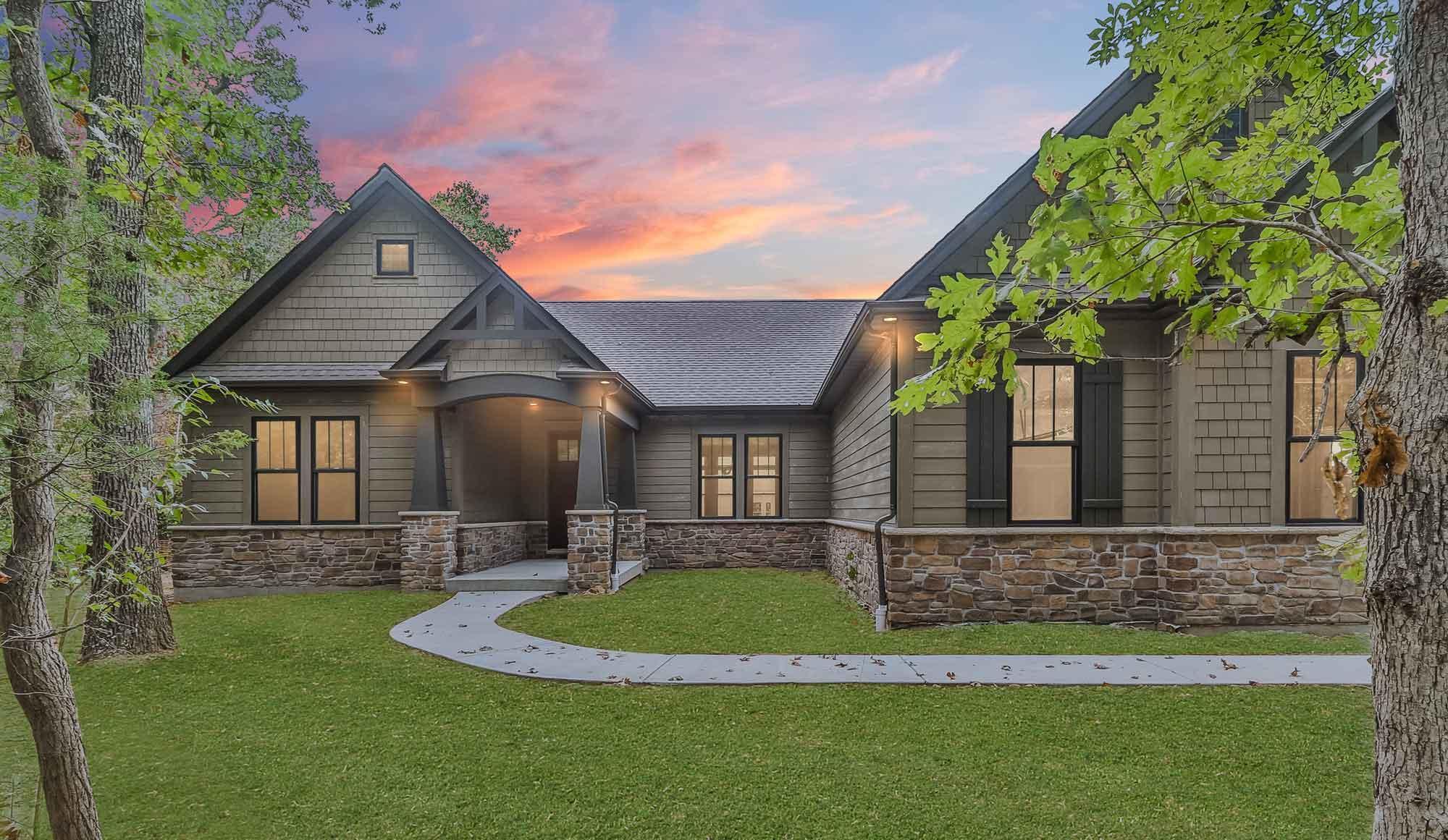 Whalen Custom Homes image 2