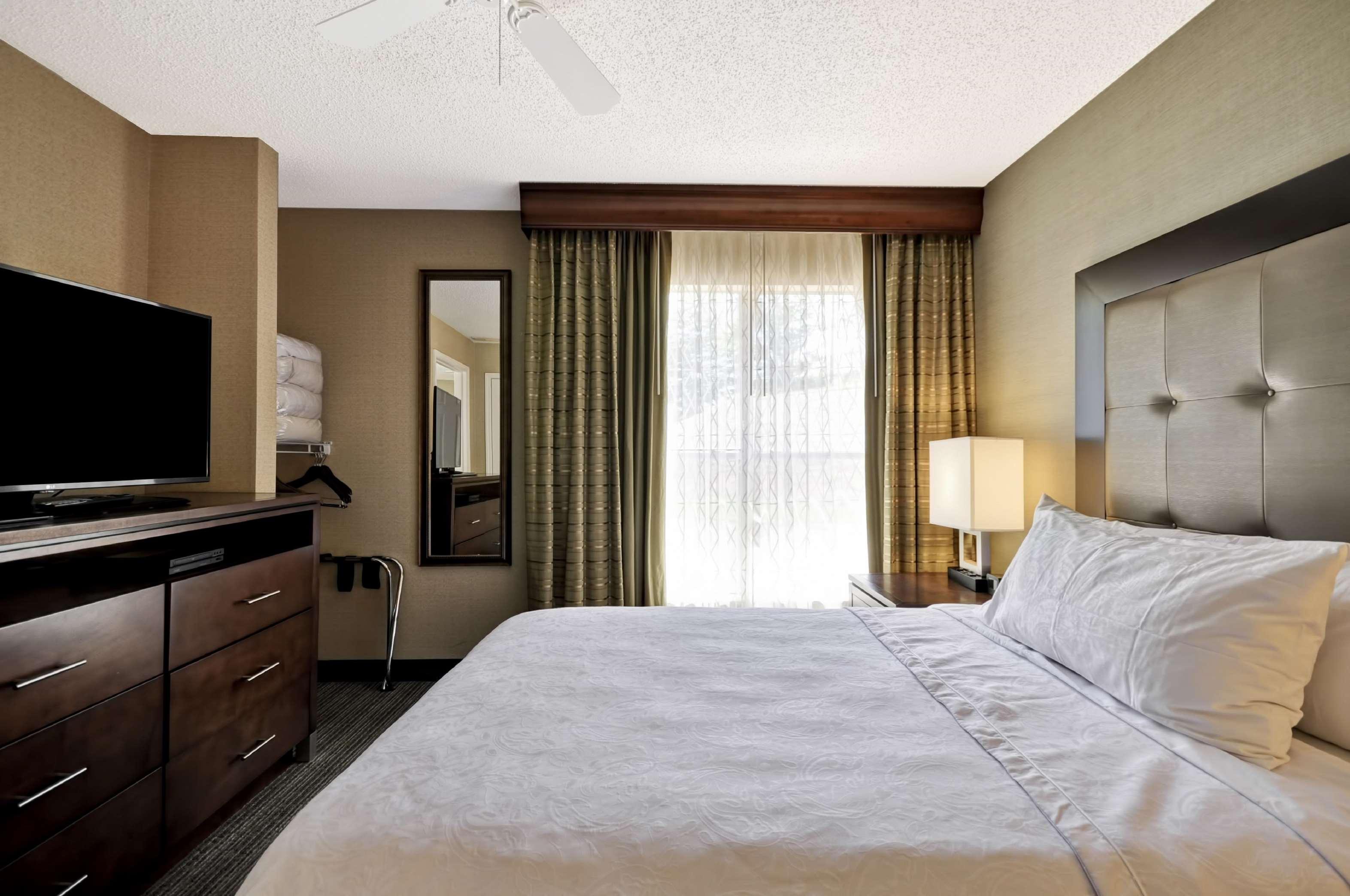 Homewood Suites by Hilton Atlanta-Galleria/Cumberland image 40