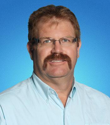 Allstate Insurance - Tom Haught