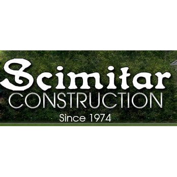Scimitar Construction