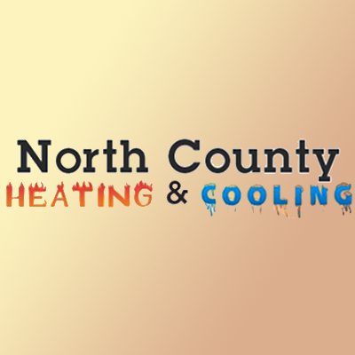 North County Heating & Cooling
