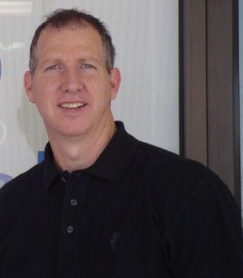 Allstate Insurance Agent: Jon Cline