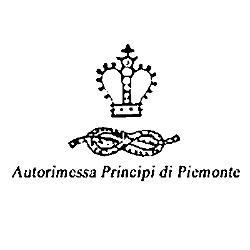 Autorimessa Principi di Piemonte