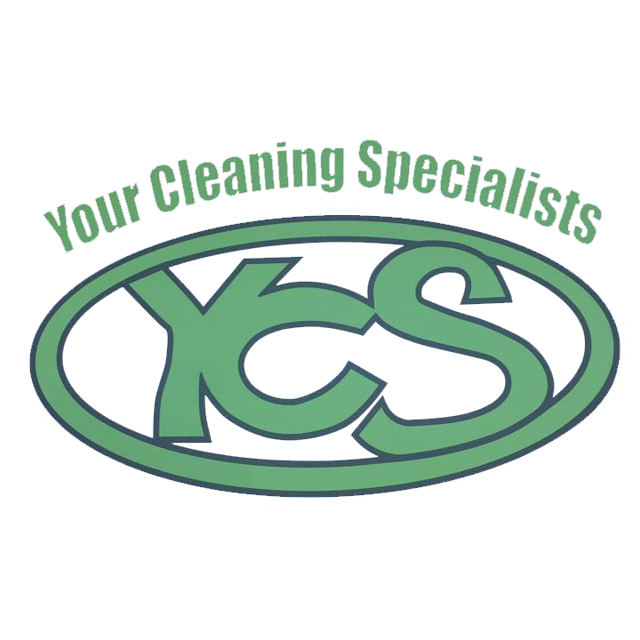 Your Cleaning Specialists