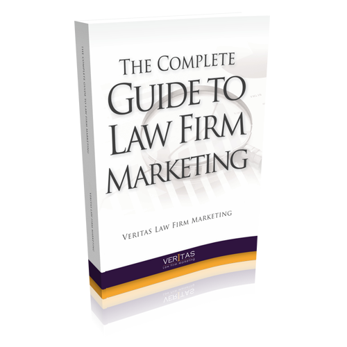 Veritas Law Firm Marketing image 0