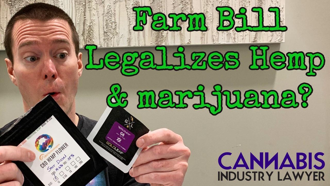 cannabis industry lawyer image 1