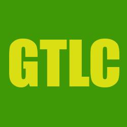Green Tech Lawn Care Inc