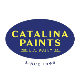 Catalina Paints Store - Hollywood, CA 91605 - (855)440-5633 | ShowMeLocal.com
