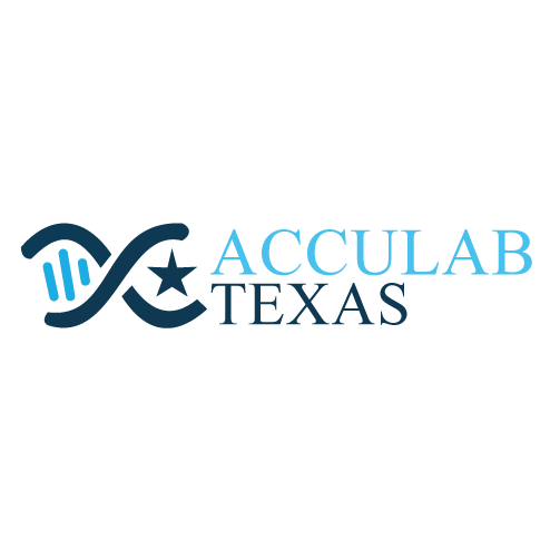 Acculab Texas