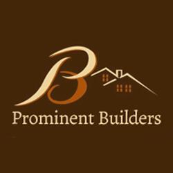 Prominent Builders & Design, LLC