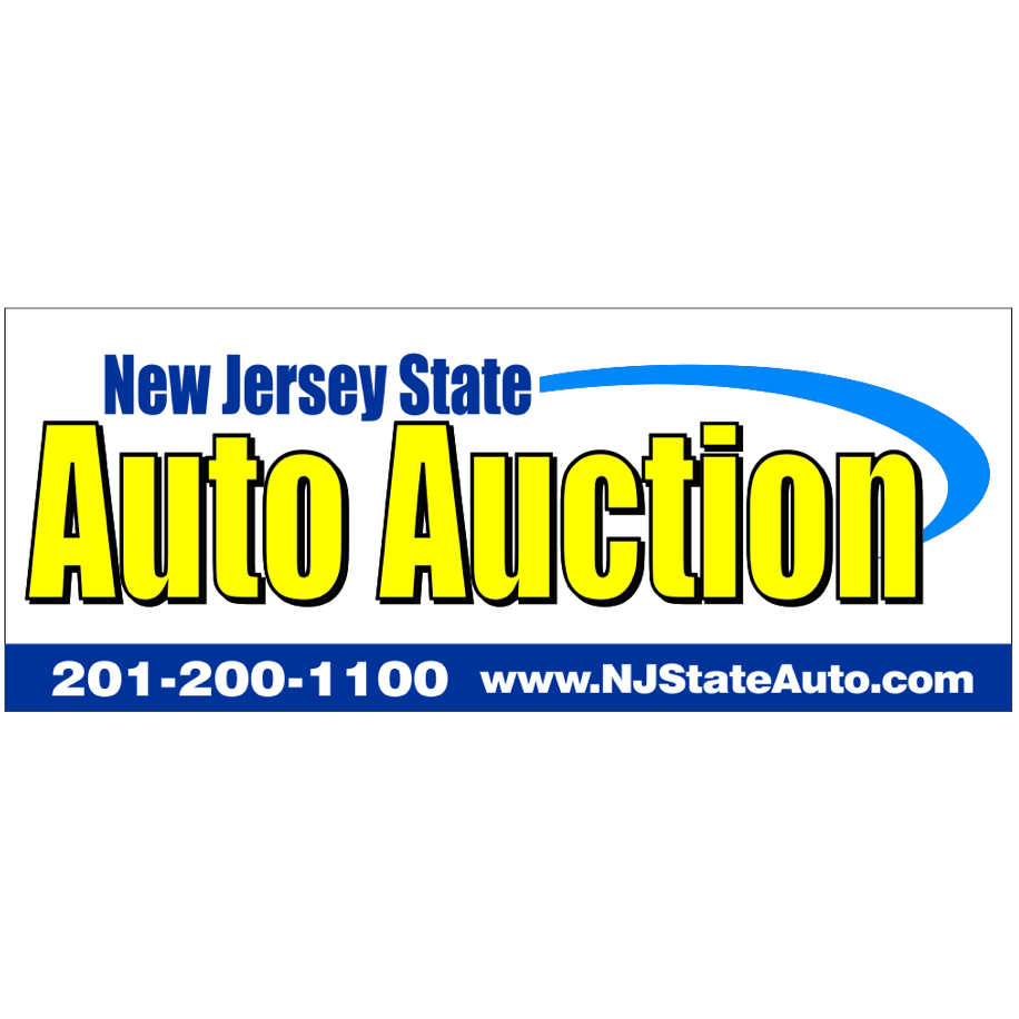 New Jersey State Auto Used Cars